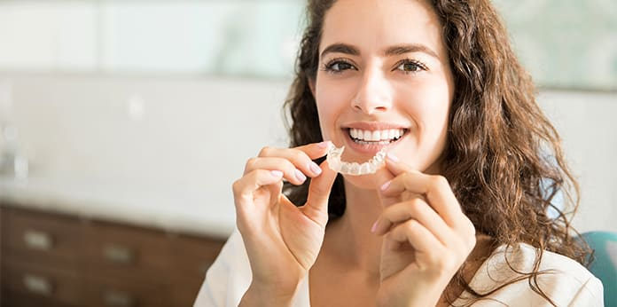 Invisalign | West Market Dental | Calgary Dentist
