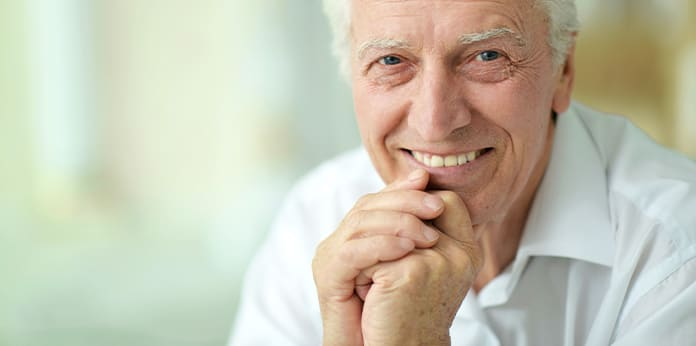 Dental Implants | West Market Dental | Calgary Dentist