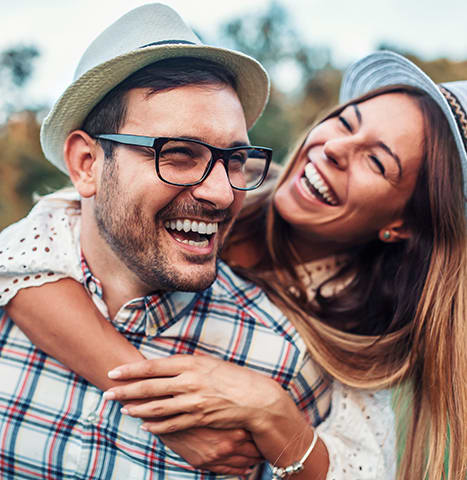 The Clear Alternative to Braces | West Market Dental | Calgary Dentist
