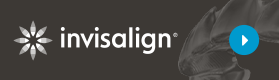 Invisalign Clear Aligners | West Market Dental | Calgary Dentist